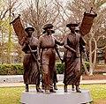 Monument aux suffragettes du Tennessee (2).jpg