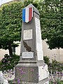 Monument morts Orly 5.jpg