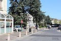 Monument morts Thonon Bains 10.jpg