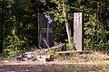 Monument vum Zuchaccident zu Zoufftgen-101.jpg