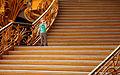 Monumenta 2014 at the Grand Palais, Paris 25 May 2014 (26).jpg