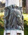 Monumento Faro ai caduti della Prima Guerra Mondiale .jpg