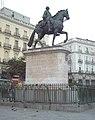 Monumento a Carlos III (Madrid) 03.jpg