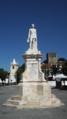 Monumento a D. Pedro V, Castelo de Vide 2018-08-07.png