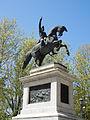 Monumento a José de San Martín (Madrid).jpg