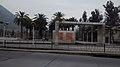 Monumento a los Detenidos Desaparecidos en Huechuraba 01.jpg