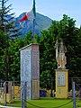 Monumento ai caduti nelle guerre mondiali di Castelpoto.jpg