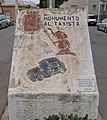 Monumento al taxista (20210330 184739).jpg