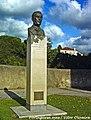 Monumento em Homenagem ao Comendador Messias Baptista - Mealhada - Portugal (12195266156).jpg