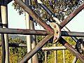 Monumento industriale n.5f.jpg