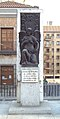 Monumento víctimas atentado 31-V-1906 (Madrid) 01.jpg