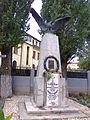 Monumentul eroilor căzuți în primul război mondial.-02.jpg