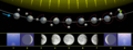 Moon phases 00.png