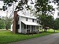 Mooresville-Stagecoach-Inn-al.jpg