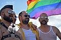 More Freddies! Brighton Pride 2013 (9431921492).jpg