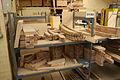 Morgan wooden parts - Flickr - exfordy.jpg
