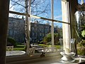 Morning coffee time in the Royal Crescent Hotel - geograph.org.uk - 1708040.jpg