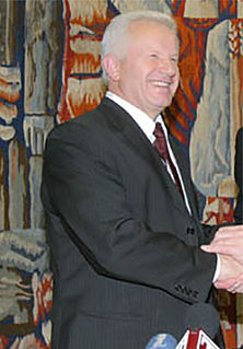 Oleksandr Moroz Ukrainian politician