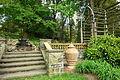 Morris Arboretum - DSC00534.JPG