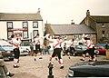 Morris Dancers - geograph.org.uk - 993291.jpg