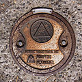Morris Manhole Cover for monitoring well.jpg