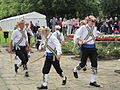 Morris dancing at Port Sunlight.jpg