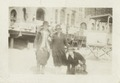 Morrisania, Three women, exterior (NYPL b11524053-1252856).tiff