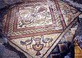 Mosaik (Lin).jpg