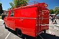 Mosbach - Feuerwehr Mosbach - Opel Blitz - MOS-V 863 - 2018-07-01 12-49-46.jpg