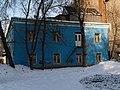 Moscow, Khavskaya 24K2x 02.jpg