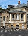 Moscow, Staraya Basmannaya 23-9 (4).jpg