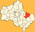 Moscow-Oblast-Orehovo-Zuevo.png