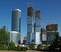 Moscow City 16.05.2008 (3).jpg