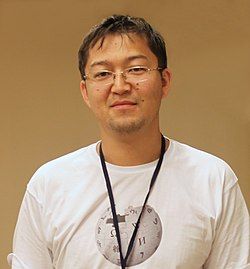 Moscow Wiki-Conference 2014 (photos; 2014-09-14) 008 cropped.jpg