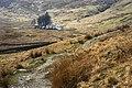 Mosedale Cottage - geograph.org.uk - 1081385.jpg