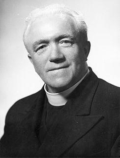 Moses Ayrton Methodist minister, socialist