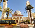 Mosquée Abou bakr sidi belabes Algérie.jpg