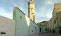 Mosquée Tobbana.png