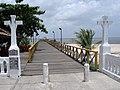 Mosqueiro (120100845).jpg
