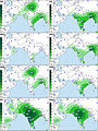 Most-of-the-extant-mtDNA-boundaries-in-South-and-Southwest-Asia-were-likely-shaped-during-the-1471-2156-5-26-1.jpg