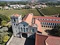 Mosteiro de Vilar de Frades (6).jpg