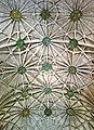 Mosteiro dos Jerónimos - Lisboa - Portugal (3511538092).jpg