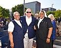 Mother Mary Lange Catholic School Grand Opening (51362205350).jpg