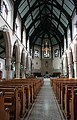 Motherwell Cathedral - Geograph-3626486-by-Anne-Burgess.jpg