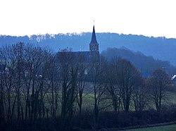 Mouflers église 1.jpg