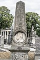 Mount Jerome Cemetery - 131422 (36373002665).jpg
