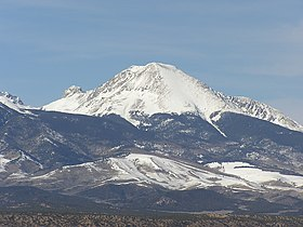 Mount Lindsey and Iron Nipple.jpg