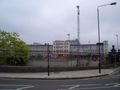 Mount Pleasant postal sorting office 1.jpg