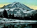 Mount Rainier from Spray Park, 1908.jpg