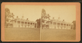 Mount Vernon, Nov. 8, 1878, from Robert N. Dennis collection of stereoscopic views.png